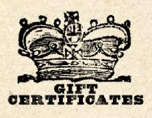 GiftCertificates1